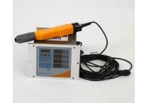 COLO-161SA Manual Powder Coating Equipment