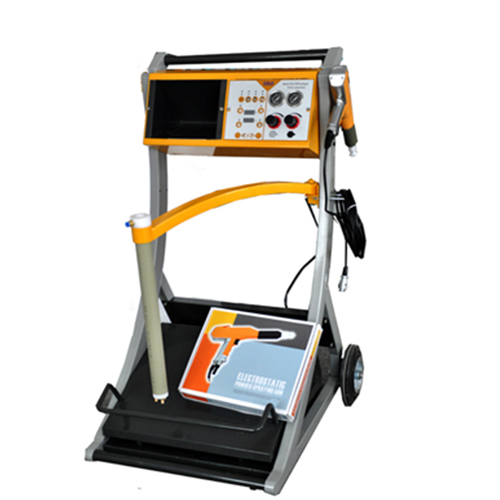IMG / colo_800d_manual_powder_coating_machine-60.jpg